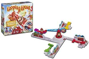 Amazon: Looping Louie - Edition 2015 für 11,99€