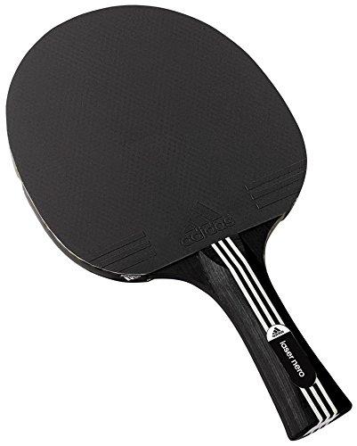 """adidas Tischtennis-Schläger """"Laser Nero"""" um 6,99 €"""