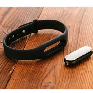 [Banggood]Original Xiaomi Miband mit Bluetooth Funktion (China)
