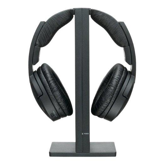 Amazon Sony MDR-RF865RK Funkkopfhörer um 54,99 € ( Preisvergleich 68,90 € )