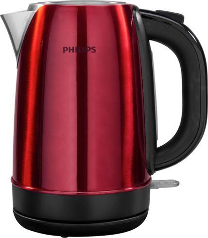 Mömax: Philips HD9322/33 Wasserkocher für 22,95€