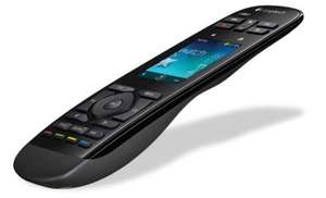 Logitech Harmony Touch @ Amazon Tagesdeal