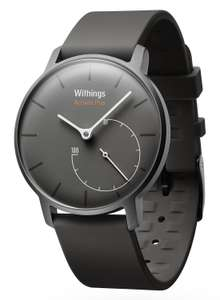 [Amazon.fr] Withings Activité Pop Smart Watch für 94,63€ - Ersparnis 32%