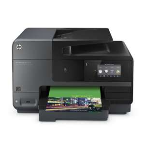 [Amazon Blitz] HP Officejet Pro 8620 e-All-in-One Multifunktionsdrucker (-25%)