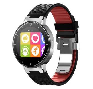 Alcatel One Touch Watch um 75 €inkl Versand - 25% sparen