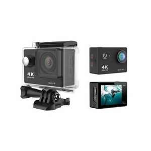 EKEN H9 WiFi Sport Action Camera - 4k Ultra HD [Banggood]