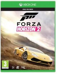 [cdkeys.com] Forza Horizon 2 DL für 23,33 EUR