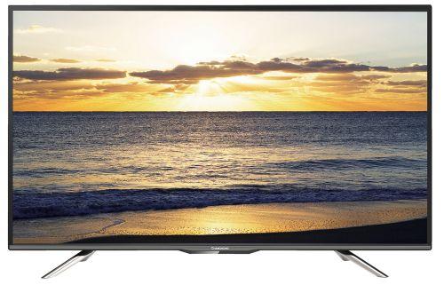 Full HD TV Changhong 40D1100ISX um 329,99€ bei kika