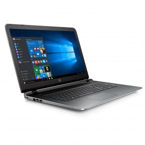 """[Notebooksbilliger] HP Pavilion 17-g109ng 17,3"""" Notebook für 509,04€ / 485,81€"""