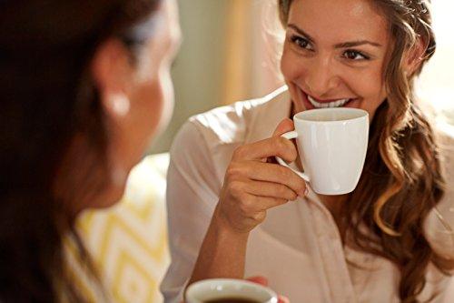 Amazon Philips Senseo Kaffeepadmaschine HD7810/60 um 44,00 €( Preisvergleich 59,95 € )