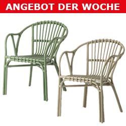 """IKEA Vösendorf - """"Holmsel"""" Sessel (grau od grün) um 19,99 € - 60% sparen"""