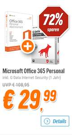 """[Notebooksbilliger] Deals der Woche - z.B. beim HP 17-p024ng 17,3"""" HD+ Notebook 30% sparen!"""