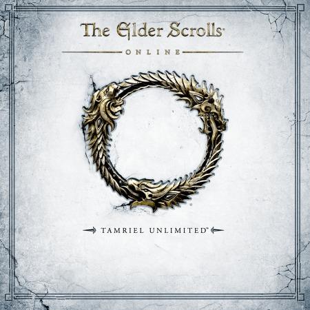 [PSN] 12 Weihnachtsangebote: The Elder Scrolls Online: Tamriel Unlimited für 24,99€ - Ersparnis: 25%