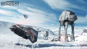 STAR WARS™ BATTLEFRONT™ (Origin) (PC-Download)