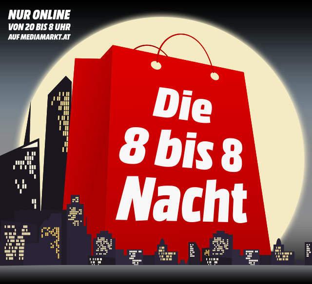 [mediamarkt.at] Asus Grafikkarte GTX980 Bestpreis + €40 Cashback!