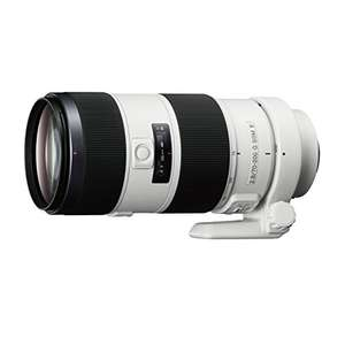 [Amazon.co.uk - Preisfehler] Sony SAL70200G2 für 560,09€ [PVG: 2.550€]