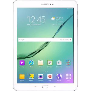 [MediaMarkt.at] SAMSUNG Galaxy Tab S2 T815 + 1 Jahr gratis LTE (1GB Traffic/Monat) für 444€
