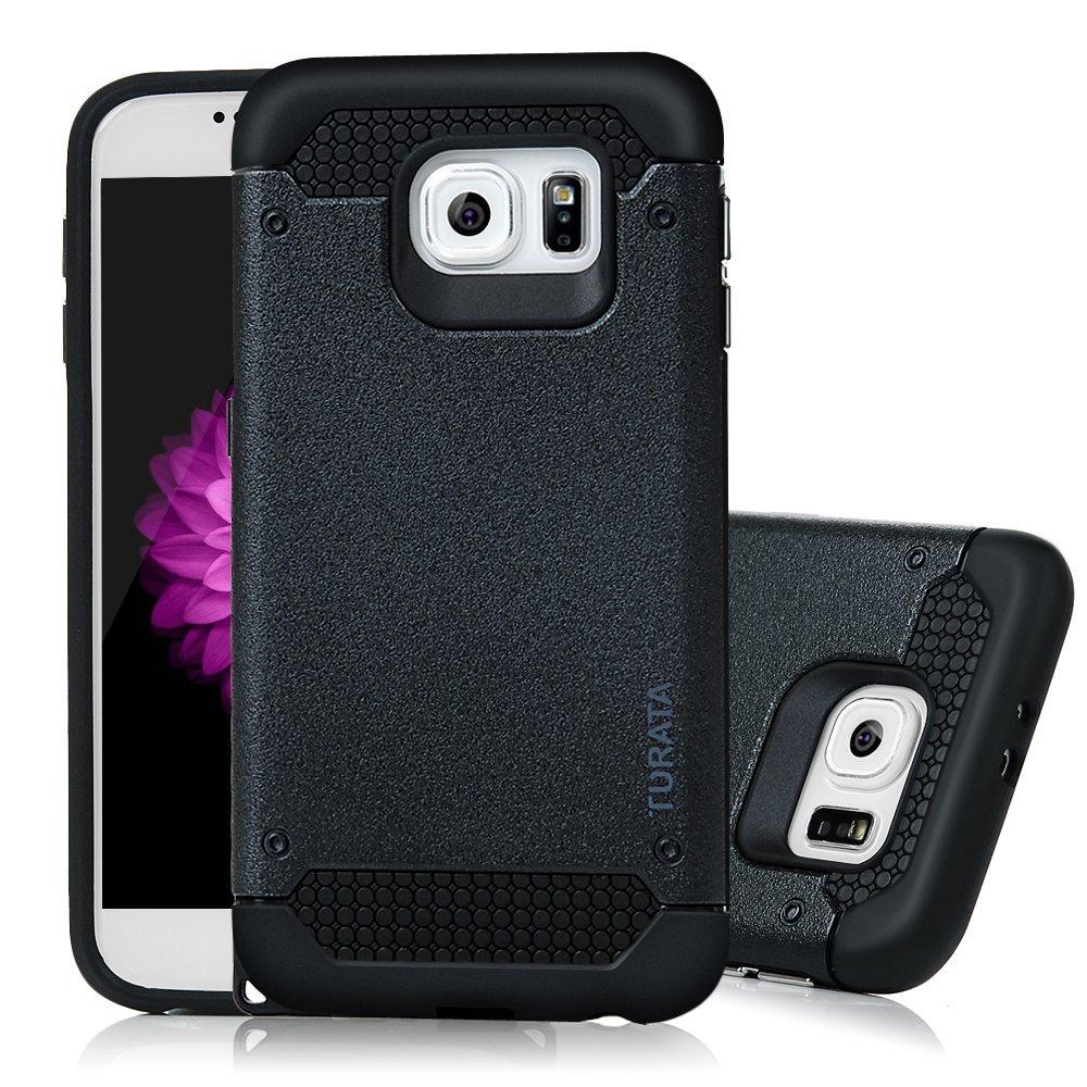 -50% Schutzhülle für Samsung Galaxy S6/S6 edge iPhone 6/6S/6Plus