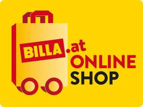 BILLA Shop: kostenlose Lieferung - nur bei Bestellung heute, 20.12.2015 - 5,99 € sparen