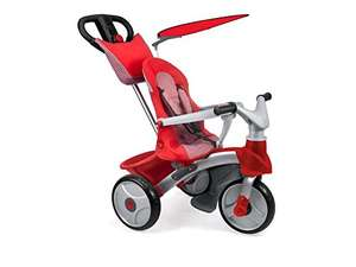 Amazon: Baby Trike Easy Evolution, Dreirad für 40,69€ (Preisfehler?)