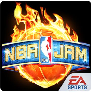 [Google PlayStore] NBA JAM für 0,10€ - statt 0,79€