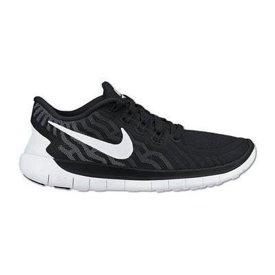 Nike Free 5.0 bei my-sportswear.de 97.49€