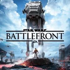PSN: Star Wars Battlefront (PS4) für 34,99€- Deluxe Edition nur 39,99€