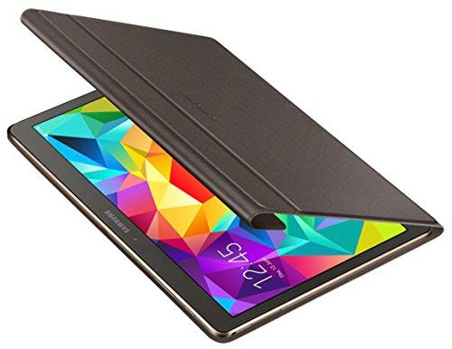 """Samsung Tab 10.5 Schutzhülle """"Book Cover"""" um 13 € (Amazon)"""
