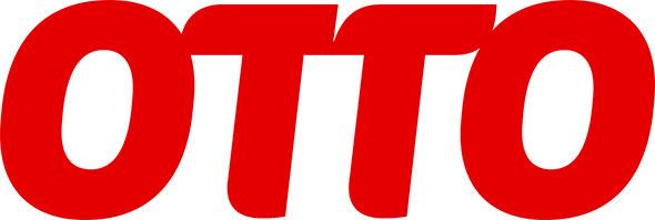 Otto-Versand 7% Multimedia Gutschein