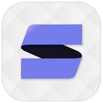 (iOS) Pocket Scanner Ultimate - PDF Scanner kostenlos - statt 2,99 €