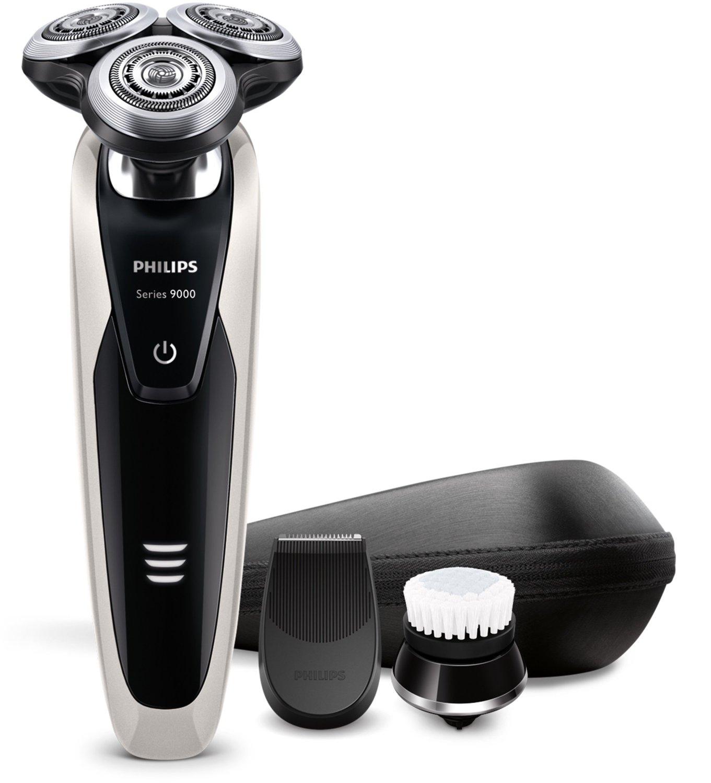[Amazon.de] Philips S9090/43 Series 9000 32% günstiger