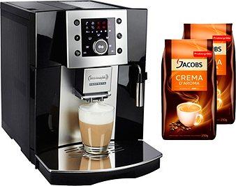 DeLonghi ESAM5400 Kaffeevollautomat um 159 € - bis zu 72% sparen
