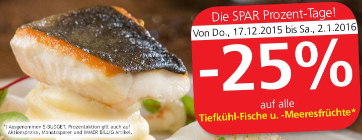 Lebensmittelhandel Angebotsübersicht 31.12.2015 - 5.1.2016