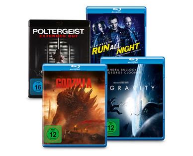 [Hofer] Diverse Blu-rays für 8,99€ - z.B. Mad Max: Fury Road, Poltergeist, ...