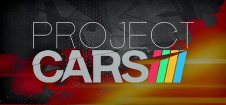 Project Cars beim Steamsale für 19,99