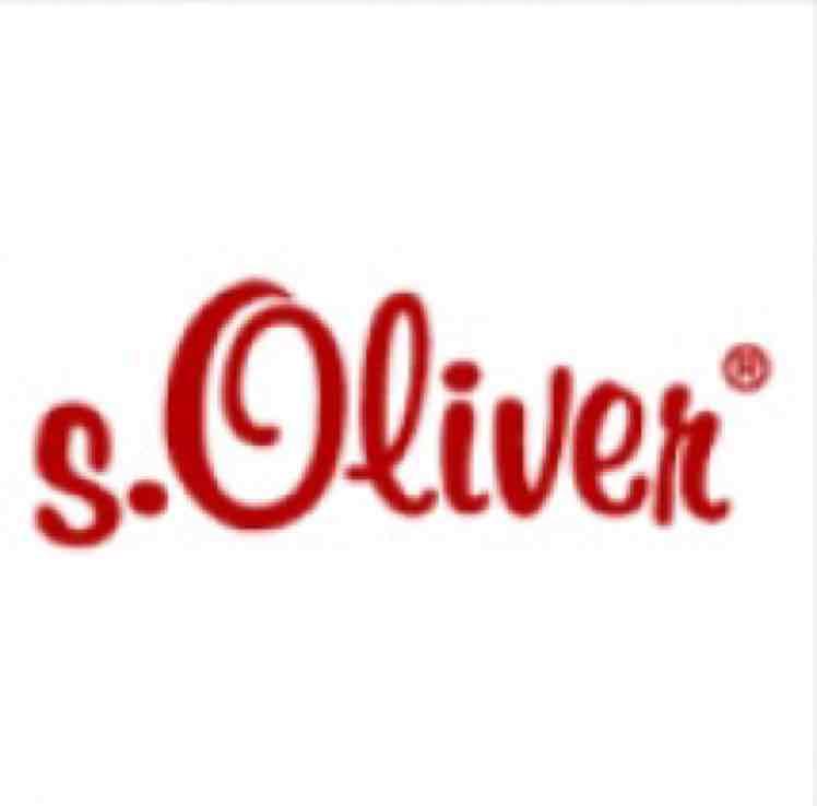 s.Oliver: zusätzlich 20% Rabatt auf Sale Artikel