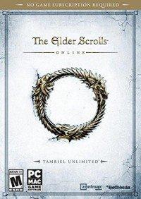 [cdkeys.com] The Elder Scrolls Online: Tamriel Unlimited (PC) für 10,01 EUR
