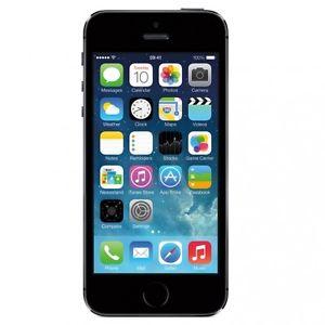 eBay Österreich: Apple iPhone 5s (16 GB, refurbished) um 309 € inkl Versand