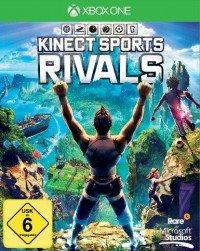 [cdkeys.com] Kinect Sports Rivals (Xbox One) DL für 10,82 EUR