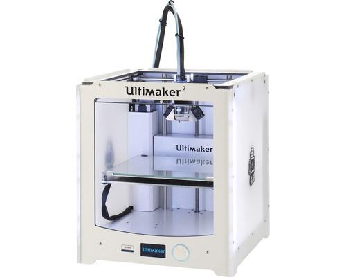 [Hornbach] Ultimaker 2 mit 209,90€ Ersparnis