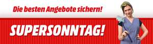 [mediamarkt.at] Diverse Technikangebote - zB. MICROSOFT Surface Pro 3 - 256 GB/8 GB-RAM um € 999