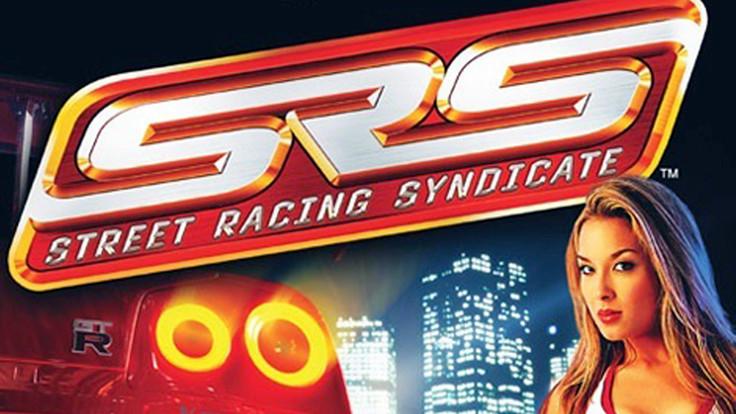 Steam: Street Racing Syndicate komplett kostenlos bei Indie Gala