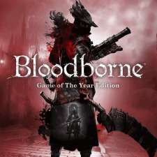 PSN Store mit neuen Angeboten - u.a. mit: Bloodborne: Game of the Year Edition für 29,99€
