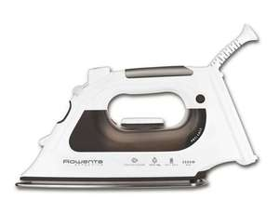 [mömax] Liebling der Woche - Rowenta DX 1400 Dampfbügeleisen mit 43% Ersparnis