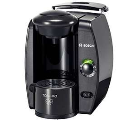 Bosch TAS4000 Tassimo Multi-Getränkeautomat um 29 € (Bestpreis)