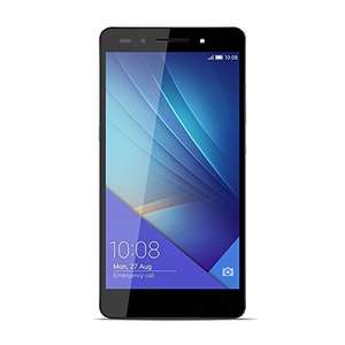 Amazon: Huawei Honor 7 Smartphone (16GB / 5,2 Zoll) für 299€
