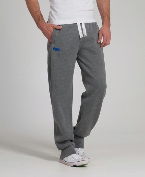 Verschiedene Superdry Jogginghosen nur 27,95€ (inkl. VSK) @ebay.at
