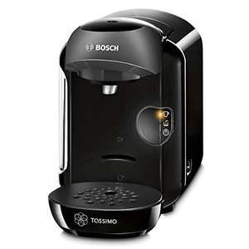 Bosch TAS1252 Tassimo Kaffeemaschine