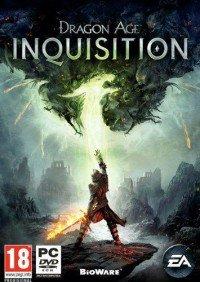 [cdkeys.com] Dragon Age Inquisition PC (Origin) zum Bestpreis von nur 6,64€! (engl.)