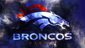 Gratis Fan-Pack der Denver Broncos zum Super Bowl L